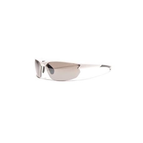 "Спорт. солнцезащитные очки, мод. ""BLIZ Active Motion White"" 9060-08"