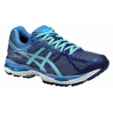 GEL-CUMULUS 17, Спортивная обувь
