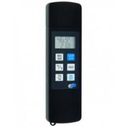 """""""Swix"""" Цифровой гигрометр/термометр T0092"""