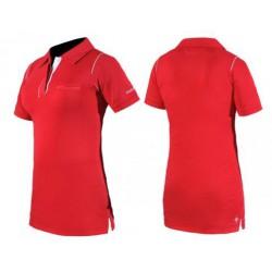 Футболка NONAME POLO DRESS WOS