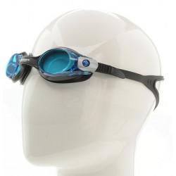 Очки плавательные LARSEN S28 (пвх)