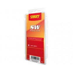 """Start"" Парафин SW Service Wax 90г кр. 03331"