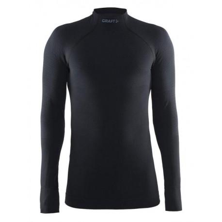 Рубашка CRAFT WARM 1903721