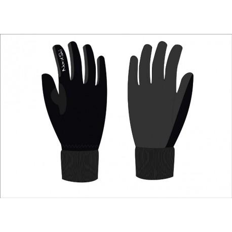 Перчатки NORDSKI WARM WS