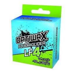 Optiwax Мазь скольжения LF 4 60г. 30420601
