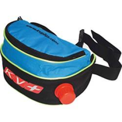 KV+ Термосумка THERMO WAIST BAG WITH BOTTLE