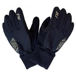 Перчатки FINWAY PROTEAM WS