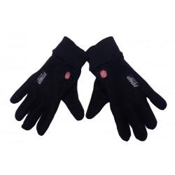 Перчатки YOKO WS
