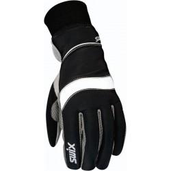 SWIX Мужские перчатки Classic II H0441