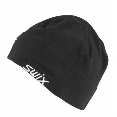 SWIX Шапка FRESCO 46540-10000