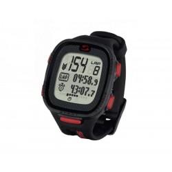 Часы спортивные SIGMA PC-26.14 GRAY 22610 15 функц.