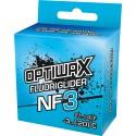 Optiwax Мазь скольжения NF 3 60г.