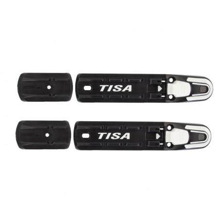 Крепления TISA Step-in NNN