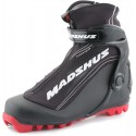 Беговые ботинки MADSHUS HYPER S N154004
