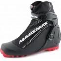 Беговые ботинки MADSHUS HYPER U N154005