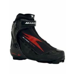 Лыжные ботинки MADSHUS SUPER NANO N130400101