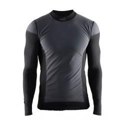 Рубашка CRAFT ACTIVE EXTREME 2.0 WS