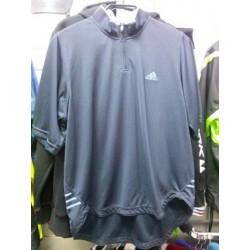 """Adidas"" Футболка 691948"