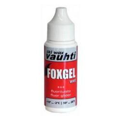 """Vauhti"" Эмульсия FOXGEL WET 10/-2C FG001"