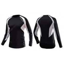 Рубашка NONAME ECHO LS SHIRTS 16