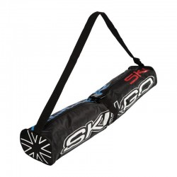 Чехол для лыжероллеров SKI-GO