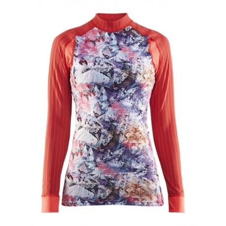 Рубашка CRAFT ACTIVE EXTREME 2.0 жен.