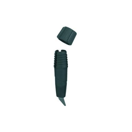 """Swix"" Лапка D10mm, твердосплавный наконечник TRIAC CARBON RDHH925"