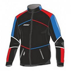 KV+ Куртка DAVOS 5V140.23