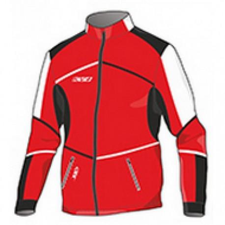 KV+ Куртка DAVOS 5V140.31
