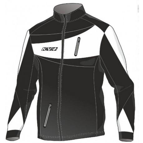 KV+ Куртка EXCLUSIVE 4V104.10