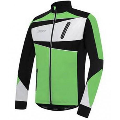 KV+ Куртка EXCLUSIVE 4V104.71