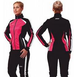 KV+ Куртка GINEVRA 5V120.121 женская