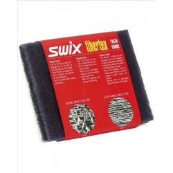 """Swix"" Фибертекс, набор из T0265, T0266N, T268 110x150mm T0267M"