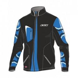 KV+ Куртка RACE 4V102.21