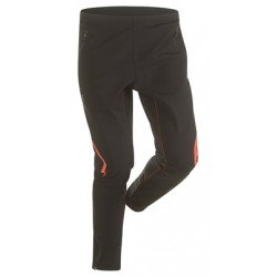 Брюки беговые Bjorn Daehlie Pants ICON Women