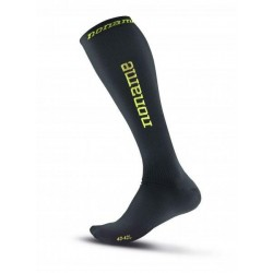 Гольфы NONAME NC2 COMPRESSION SOCKS 16