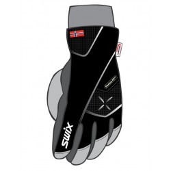 SWIX Мужские перчатки STAR XC 100