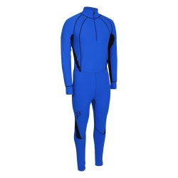 Комплект беговой Bjorn Daehlie Race Suit CHARGER