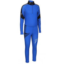 Комплект беговой Bjorn Daehlie Race Suit CHARGER Junior