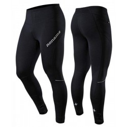 Лосины NONAME KOIO LONG RUNNING TIGHTS 15, unisex