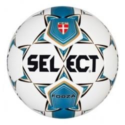 Мяч футбольный SELECT FORZA №4