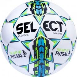 Мяч футзальный SELECT FUTSAL MIMAS р.4