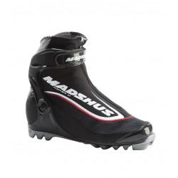 Беговые ботинки MADSHUS 13-14 Hyper U
