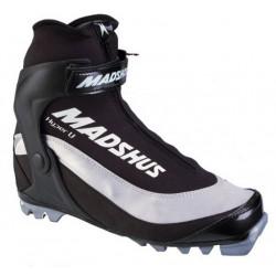 Беговые ботинки MADSHUS 2014-15 Hyper U N130400701