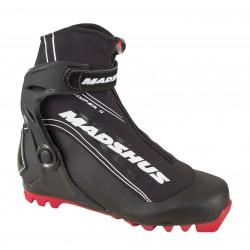 Беговые ботинки MADSHUS 2015-16 Hyper S N150400401