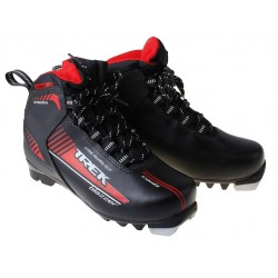 Ботинки лыжные TREK Blazzer (NNN)