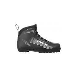 Ботинки лыжные TREK Slider (NNN)