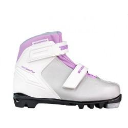 Ботинки лыжные TREK Snowroc (NNN)