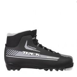 Ботинки лыжные TREK Sportlinks (NNN)
