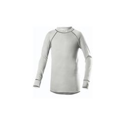 Рубашка CRAFT ACTIVE